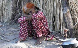 سندھ : بارش نے نظام زندگی الٹ دیا، ہزاروں افراد بے گھر