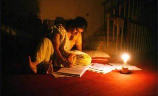 بجلی کا بحران دور کرنے کا انوکھا فیصلہ
