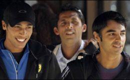 کرکٹرز نینو بالز کرا کے کھیل اور ٹیم کی شہرت کو داغدار کیا۔ استغاثہ