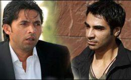 سلمان اورآصف پاکستانی جیل منتقلی کی اپیل کرینگے