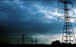 بجلی کی قیمتوں میں تین روپے سے زائد کا اضافہ