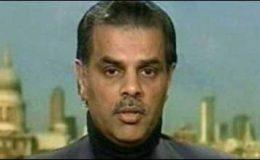 حقانی،زرداری کو ایبٹ آباد منصوبے کاعلم تھا، منصور اعجاز