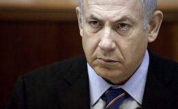 اسرائیل خطے میں حمایت کے لیے مضبوط سفارتکاری کرے: پنیٹا