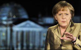 یورپی ممالک کے سربراہان نے نئے سال کومعاشی تباہی قرار دے دیا