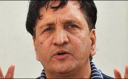 باب ولس کے بیان پر پاکستانی کھلاڑیوں کا ردعمل