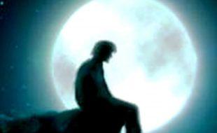 میں نے چاند اور ستاروں کی تمنا کی تھی