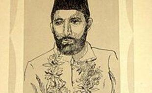 حکیم اجمل خان