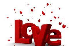 عشق کہتا ہے کیے عہد کی تجدید کرو