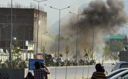 طالبان کا بزدلانہ حملہ: برطانیہ اور نیٹو کی شدید مذمت