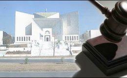 وزیراعظم توہین عدالت، اعتزاز احسن کے دلائل جاری