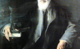 سر ولیم پٹری