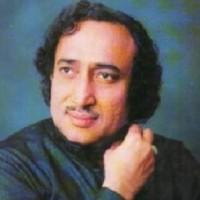 محسن نقوی