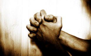 ایک دُعا