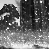 rain of sorrowness