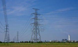 کراچی کو نیشنل گرڈ سے700میگاواٹ بجلی بندکرنے کی تجویز کیوں….؟؟