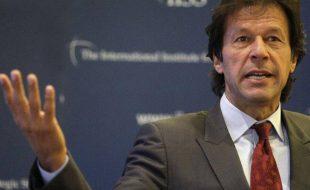 لوسُنو..!مسٹر عمران خان العمروف سونامی کیافرمارہے ہیں …؟