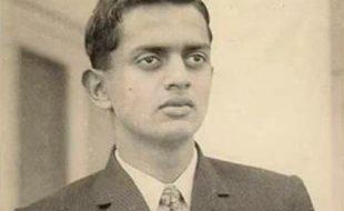 راشد منہاس شہید