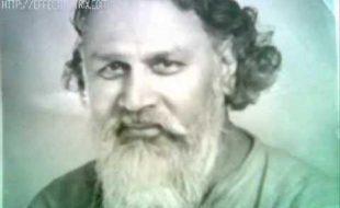 سید عطاء اللہ شاہ بخاری اور مجلسِ احرارِ اسلام