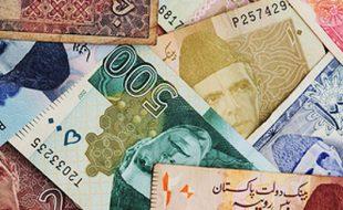 قرض کی اہمیت و احکام