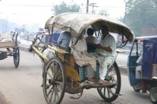 Lahore Tanga