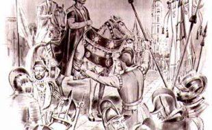 ترک سلطنت کا عروج: 1520-1566