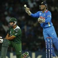 Pak India 3rd ODI