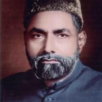 Qalander Baba Auliya
