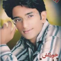Muhmmad Ali Rana