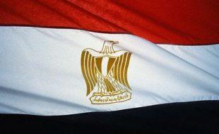 صدر مرسی کا جرم