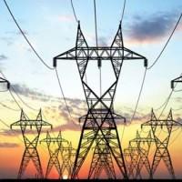 Electricity loadshedding