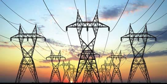 عید پر بجلی اور سی این جی کی لوڈشیڈنگ نہیں ہوگی