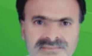 دہشت گردی ہنری کسنجر اور امام حسین