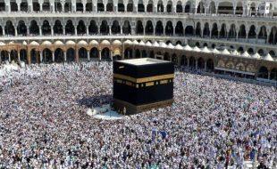 سعودی عرب کی قائدانہ حیثیت مشکوک