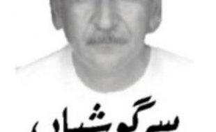 ڈاکٹر طاہر القادری کا دوسرا حملہ