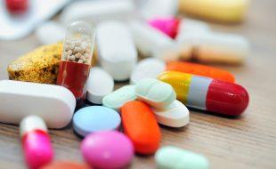 اینٹی ڈپریسنٹ ادویات کیا ہیں؟