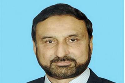 Dewan Ashiq Hussain