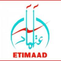 ETIMAAD