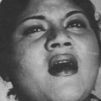 Naseem Begum