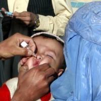 Polio
