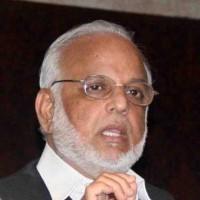 Rana Muhammad Iqbal