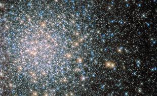 گردش کی رفتار سے ستاروں کی عمر معلوم کی جاسکتی ہے … سائنسدان