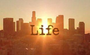 زندگی ائے زندگی