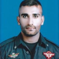 Abid Hamid