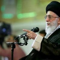 Ayatollah khamnyy