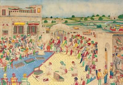 Battle of Balakot