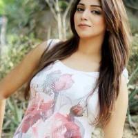 Beenish Shah