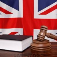 Britain laws