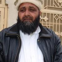Chaudhry Javed Sadiq