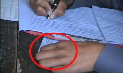 Examination  Copy