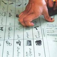Fake Vote